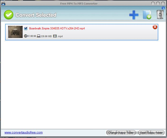 wav to mp3 converter exe free download
